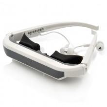 iPhone iPad Video Glasses
